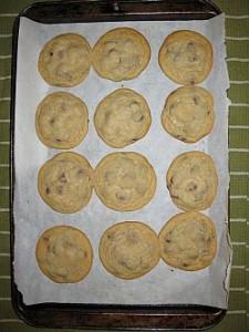cookies-post