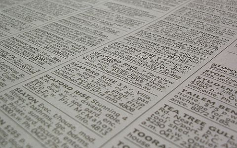 forrentnewspaper