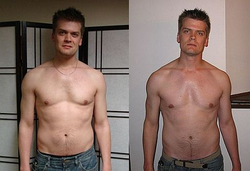 BEFORE-AFTER490