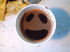 coffeesmile
