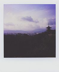 polaroid-china