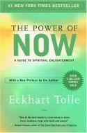 Eckhart-Tolle-The-Power-Of-Now-thumb