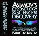 asimov-chronology-science-discovery thumb