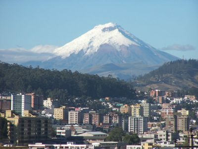 quito_mountain