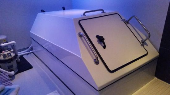 sensory_deprivation_tank