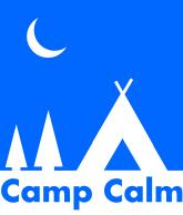 campcalm-165b